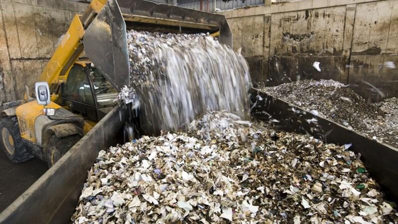 Giá xử lý rác thải nguy hại ở đâu tốt nhất?