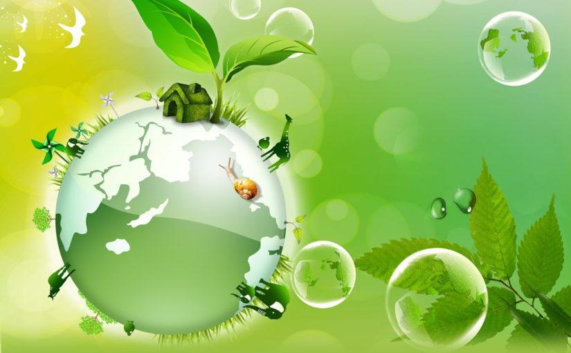 Những công nghệ xử lý rác thải trên thế giới